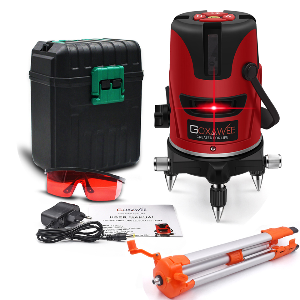 PROSTORMER 20V Jig Saw Power Tool Cordless Jigsaw Quick Blade Change Electric Saw LED Light Guide