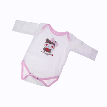 Комплект одежды для кукол KEIUMI KUM22-23Clothes74 3