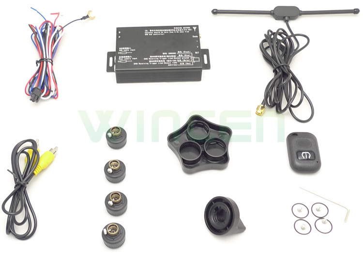 tpms with external sensor (7).jpg