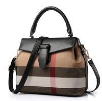 2015 Fashion Women Handbag High Quality Leather Women Messenger Bag Brand Shoulder Bag Crossbody Bags Wallet