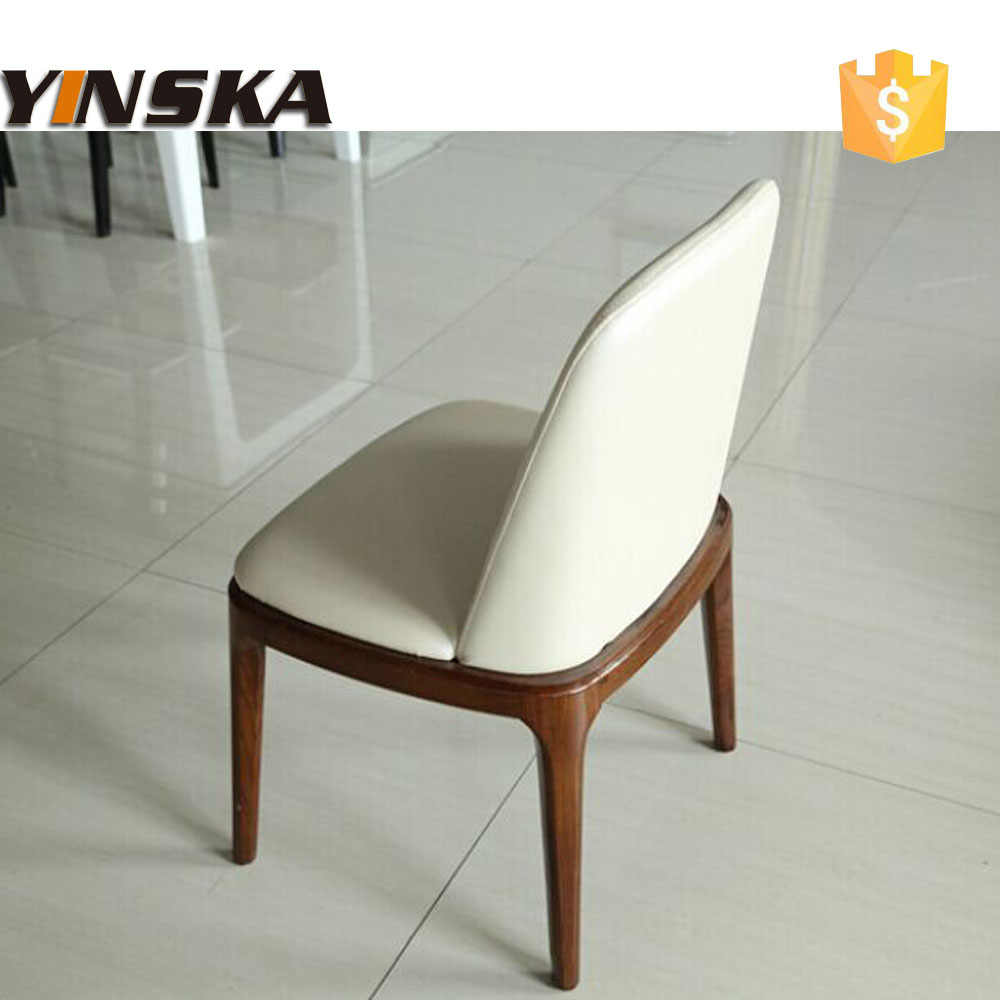 Leather Dining Room Chairs Us 75 Cheap Ikea Leather Dining Room Chair In Dining Chairs From Furniture On Aliexpress Alibaba Group
