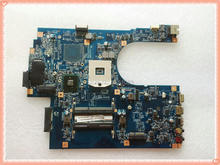 48.4HN01.01M for Acer aspire 7741 7741Z 7741G Laptop motherboard MBPT501001 MB.PT501.001 JE70-CP MB 100% tested