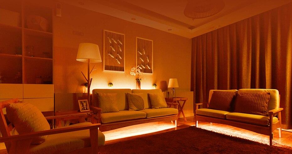 xiaomi-Yeelight-led-strip-light_13