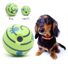 2017 Hot Sale New Fashion Jouet Chien, Pet Products Fun Squeaky Quack Sound Dogs Toys Ball For Traning, Pantufas De Pelucia