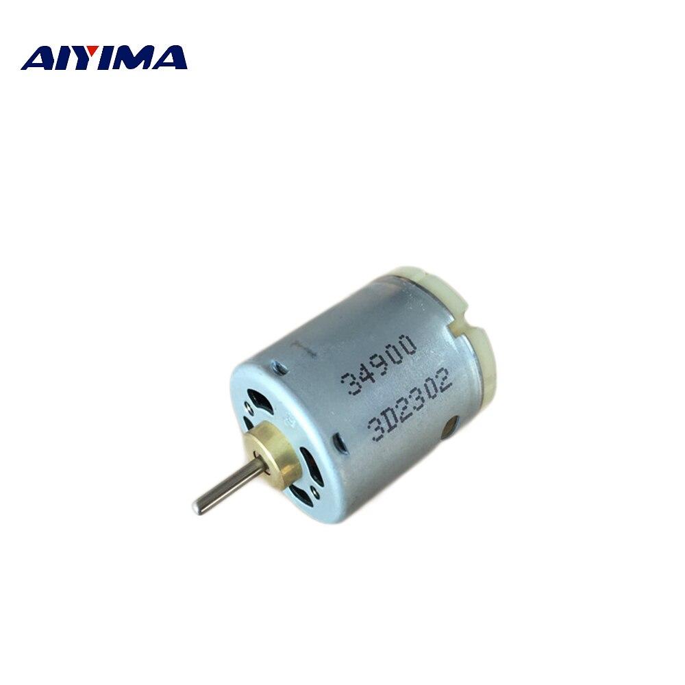 aiyima-fontbjohnson-b-font-rs-365-dc12v-12800-rpm-yksek-hz-iin-karbon-fra-dc-motor-sa-kurutma-scak-h