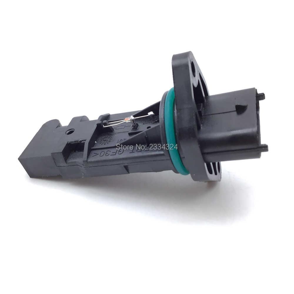 Mass Air Flow Sensor for Lada 110 111 112 2112 GAZ VOLGA UAZ 3160 F00C2G2044