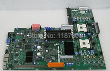 Motherboard for C8306 PowerEdge2850 well tested working