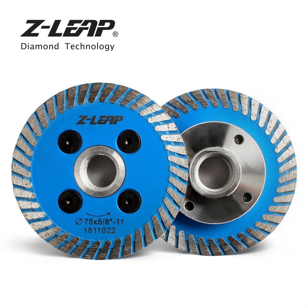 Z-LEAP 2pcs 3