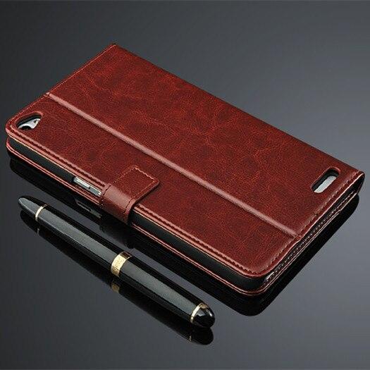imágenes para Alta Calidad de La Cubierta Del Tirón Para Huawei Media Pad X2 Coque Moda de Cuero Magnética Funda Huawei Honor X2 Capa Fundas
