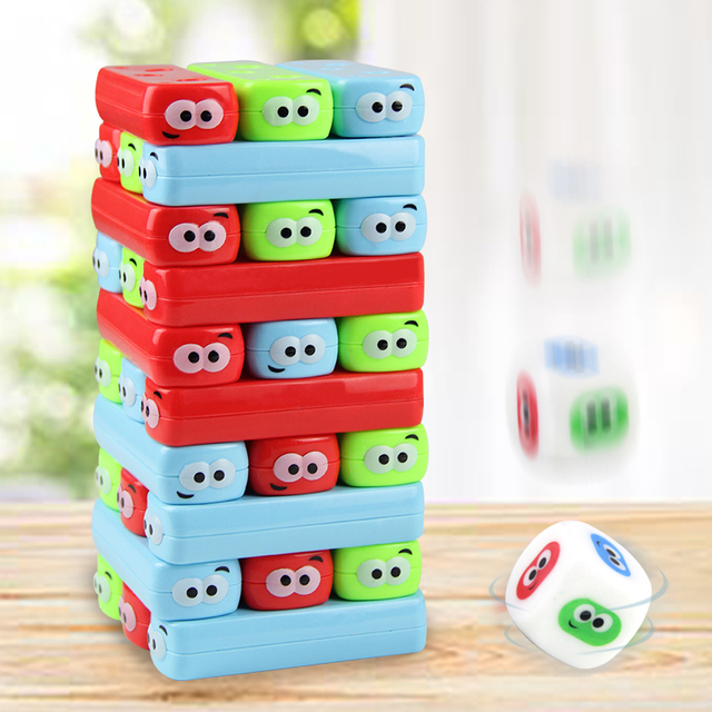 Jenga-Tower-Stacker-Fun-Building-Blocks-Toys-Domino-Stacker-Extract-Building-Educational-Board-Game-Family-Funny