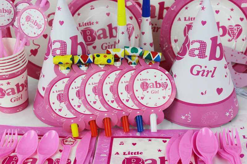 birthday-party-supplies-for-girls-light-skinned-ebony-college-nude