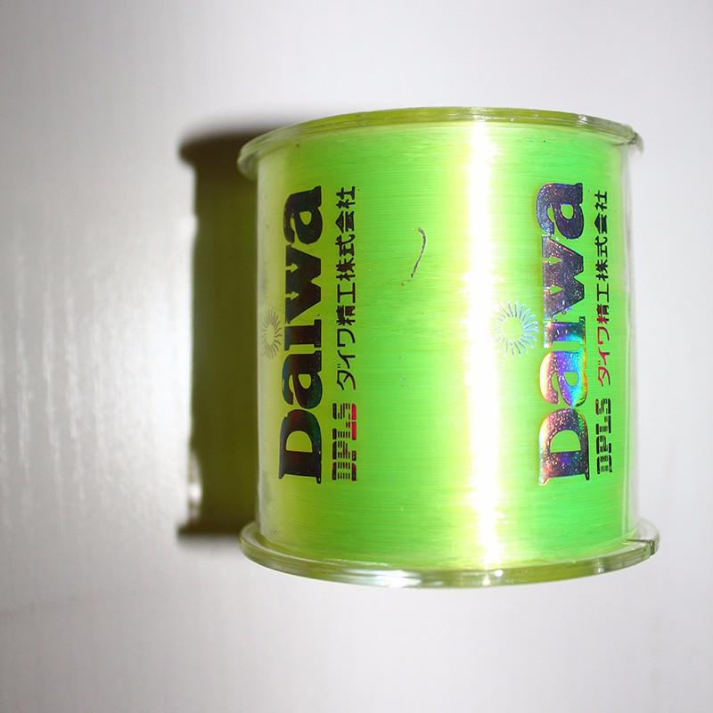 daiwa 034