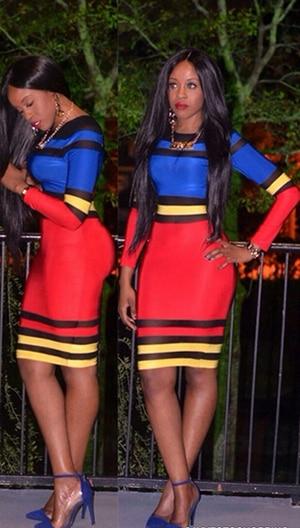 Hottest women in miami