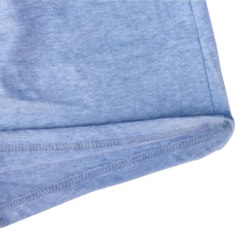 100% cotton  Big size underpants men's Boxers plus size  large size shorts breathable cotton underwear 5XL 6XL 4pcs/lot 4