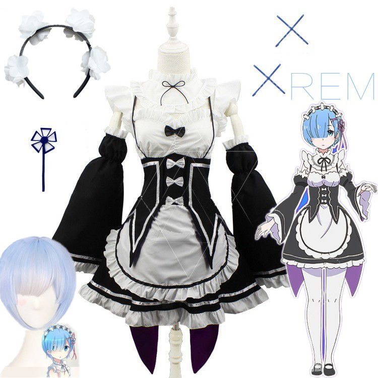 REM _conew2