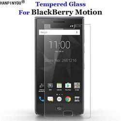 На Алиэкспресс купить стекло для смартфона for blackberry motion tempered glass 9h 2.5d premium screen protector film for blackberry motion 5.5дюйм.