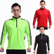Fashion Men Zipper Hoodies Long Sleeve Bodybuilding Thin Hoodies Sweatshirts Gyms Slim Fit Tracksuit Clothes Plus Size XXS-4XL(China)
