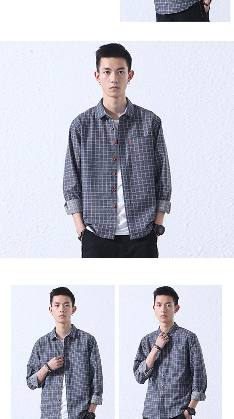 Cheap Clothes China (16)
