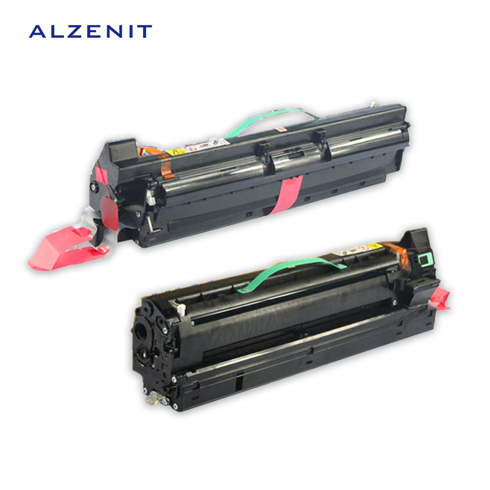 все цены на ALZENIT For Ricoh 1027 2738 1032 2032 2550 3350 OEM New Imaging Drum Unit Printer Parts On Sale онлайн
