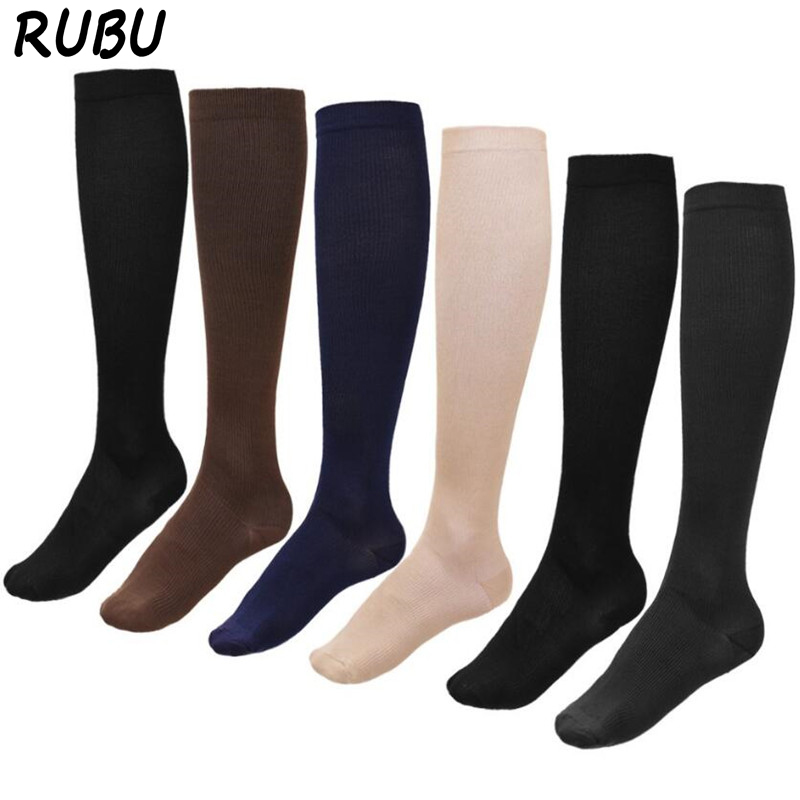 Reviews Compression Socks For Travel