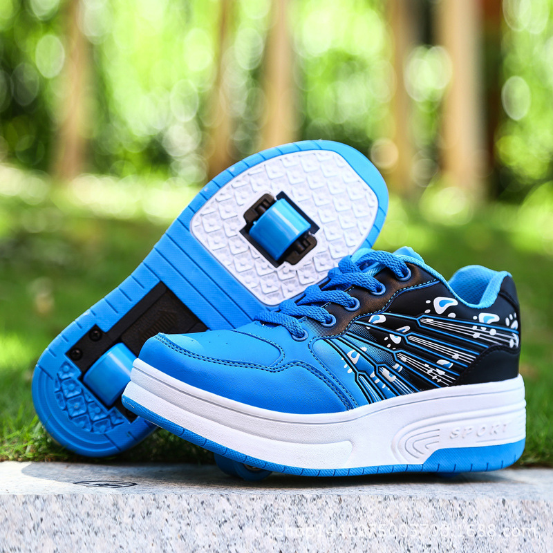 Kids Boys Yeezy Shoes New