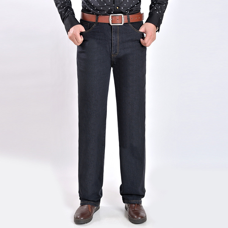 Popular Tall Mens Pants-Buy Cheap Tall Mens Pants lots from China ...