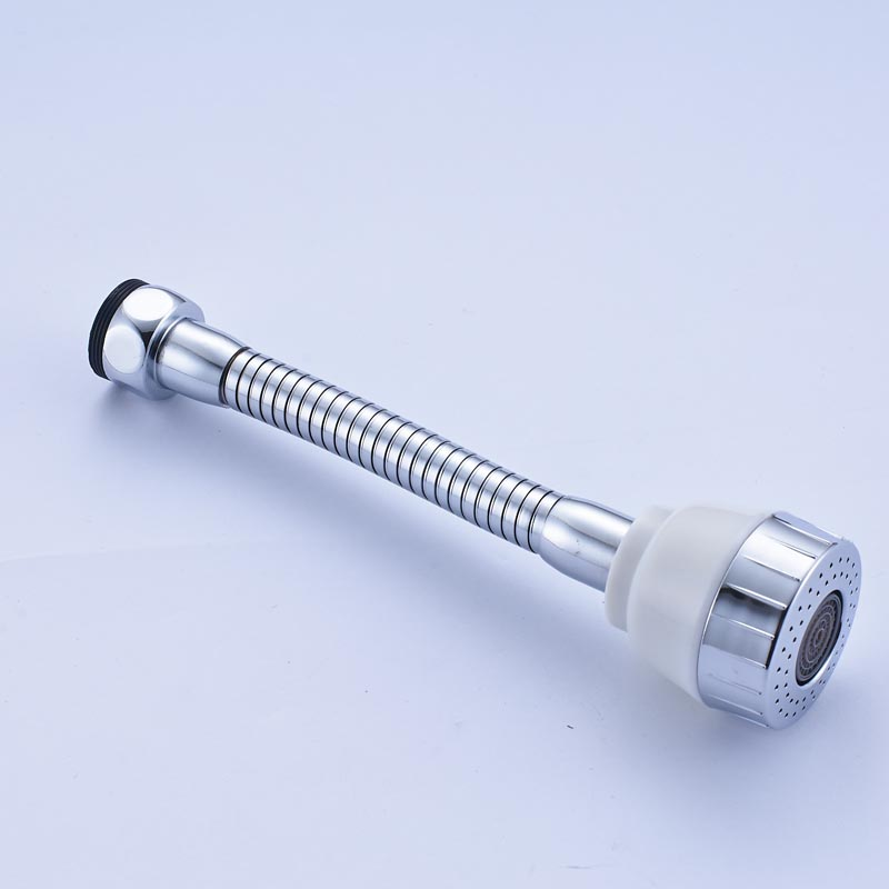 Popular Kitchen Faucet Extender Buy Cheap Kitchen Faucet Extender Lots From C