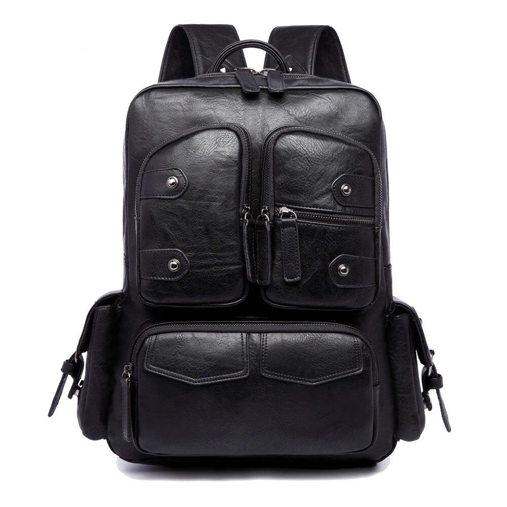 Youpeng бренд рюкзак Для мужчин Анти-кражи компьютера 15.6 дюймов Водонепроницаемый ноутбука Рюкзаки