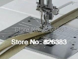 Originální kvalita domácí šicí stroj přítlačné nohy / nohy NO.9918 pro Singer Brother Janome Toyota