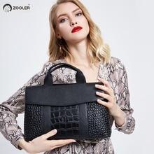 shoulder 2019 skin handbag