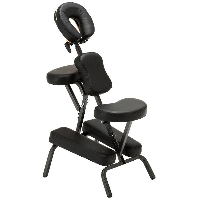 Closeout DealsSalon-Chair Folding Tattoo Adjustable Beauty-Bed