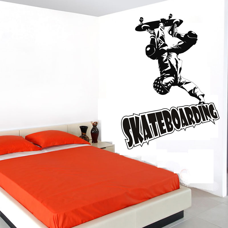 man slaapkamer-koop goedkope man slaapkamer loten van chinese man, Deco ideeën