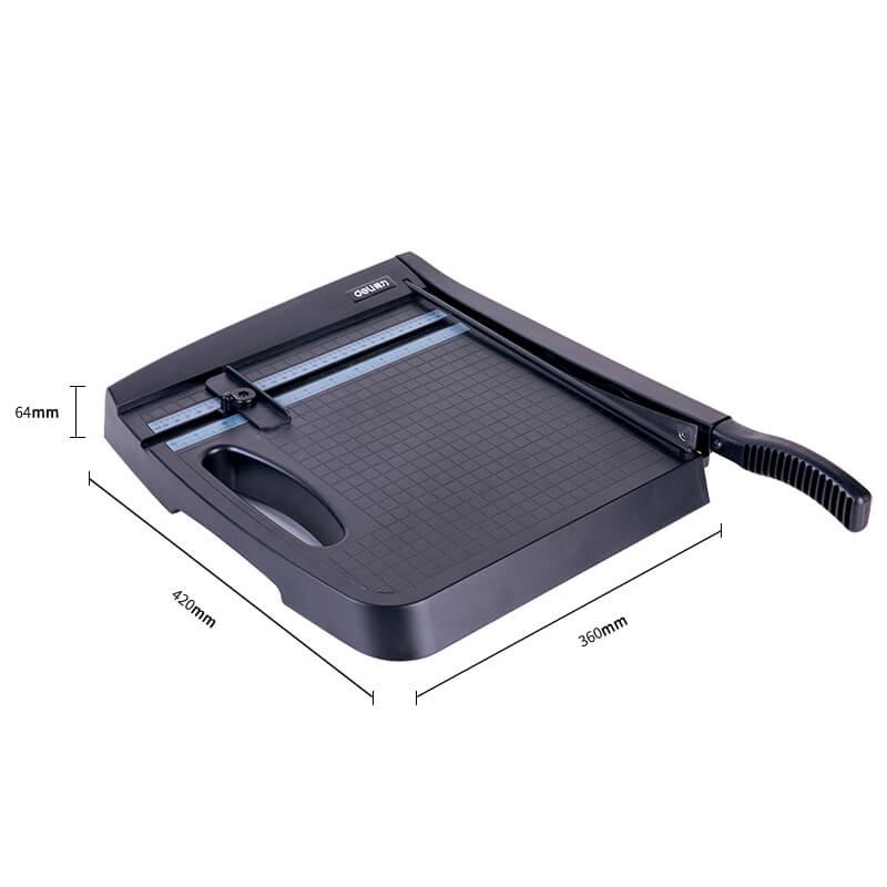 deli 8051a manual aparador de papel a4 02