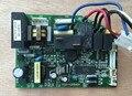 PCB-N355HEA PCB-N3512HE хорошо работает