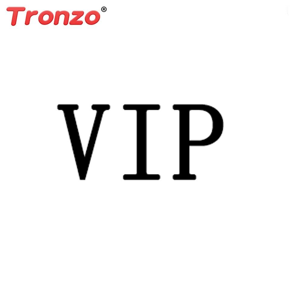 Tronzo очиститель оптом дропшиппинг