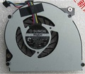 New CPU Cooling Fan for HP EliteBook 2560 2570 2560p 2570p Laptop CPU Fan MF60090V1-C130-S9A