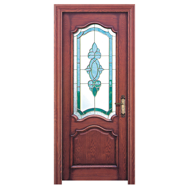 Online Get Cheap Wooden Swing Doors