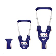 Love Rabbit Baby Child Toddler Training Lnfant Walking Belt Multi-Purpose Prevention
