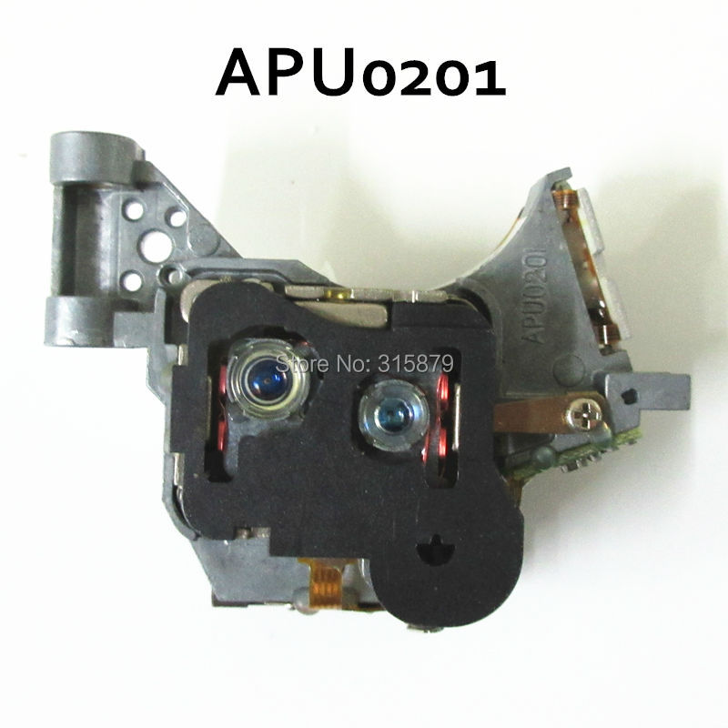 APU0201  (1)