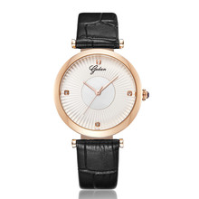 YADAN-8048, luxury watches, women's precision waterproof, high-end brand wrist watch, quartz watch, fashion belt casual watch