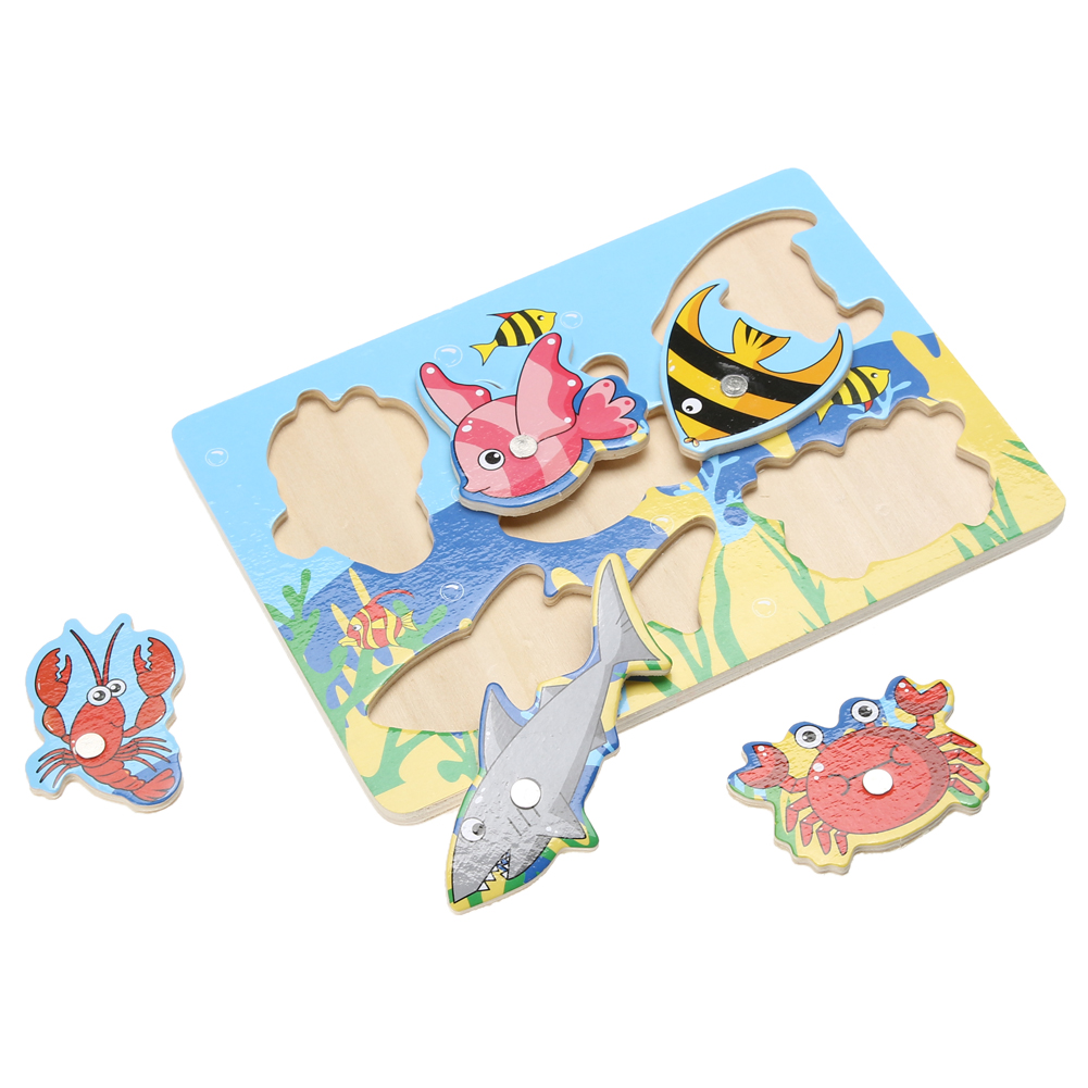 Baby-Kid-Wooden-Magnetic-Fishing-Game-3D-Jigsaw-Puzzle-Toy-Interesting-Baby-Children-Educational-Puzzles-Toy-Gift-5