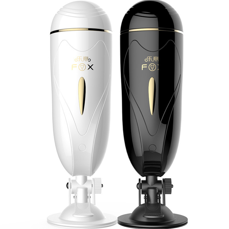 Male Masturbation Machine For Men Vagina Realistic Artificial Pocket Pussy Masturbator Cup Mens Sex Toys For Penis Fake Pussy leten new double channel artificial vagina male masturbator cup pocket pussy penis sucking masturbation cup sex toys for men