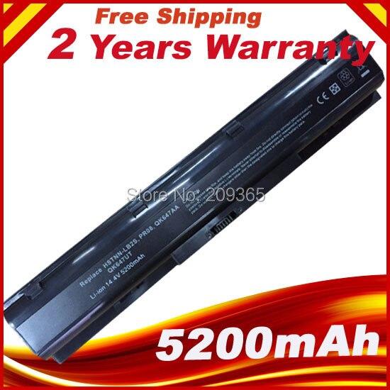 Nouveau 8 CELLULES batterie dordinateur portable pour hp ProBook 4730 s 4740 S HSTNN-I98C-7 HSTNN-IB25 HSTNN-IB2S PR08 QK647AA LIVRAISON GRATUITENouveau 8 CELLULES batterie dordinateur portable pour hp ProBook 4730 s 4740 S HSTNN-I98C-7 HSTNN-IB25 HSTNN-IB2S PR08 QK647AA LIVRAISON GRATUITE