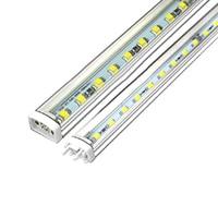 Светодиодные длинные лампы