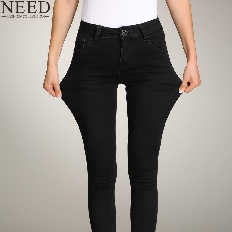 Popular Super Stretch Jeans-Buy Cheap Super Stretch Jeans lots ...