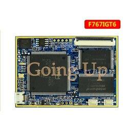STM32F767IGT6 Core Board Entwicklung Bord STM32F7 M7 Super F103 F4