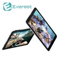 Teclast P70 4G tabletas 7 Pulgadas Android 6.0 Quad Core tablet pc MT8735 1 GB RAM 8 GB ROM de la Tarjeta Sim Ranura 1024*600 Wifi tablet android
