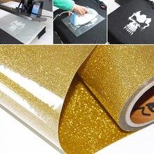 Прочный передачи тепла Бумага футболка печати бумага, железо на Бумага Творческий A4 Блеск Текстиль картина Бумага