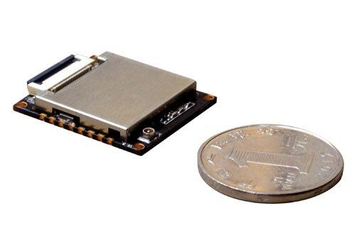 Online Get Cheap Long Range Rfid Reader Module -Aliexpress