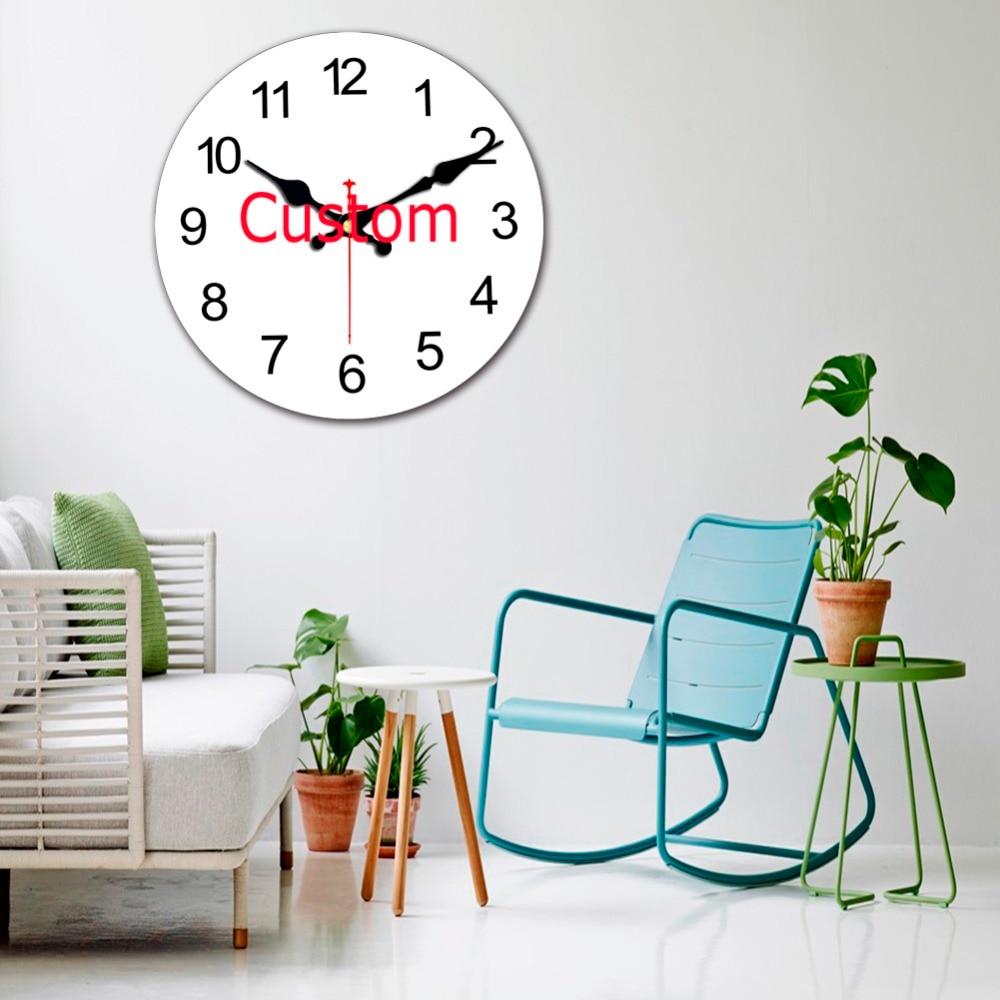 Wunderbar Raumwand Design Galerie - Images for inspirierende Ideen ...